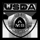 USDA Seal Certification